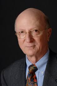 Alan D. Romberg, China expert at State Department and think tanks ...