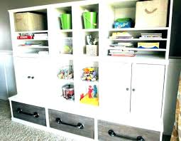 kids toy storage furniture. Toy Storage Cabinets Toys Furniture Kids Baby Large Image Kids Toy Storage Furniture
