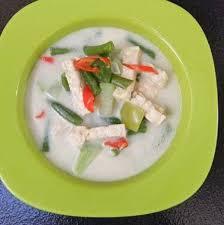 Daun melinjo ini adalah komponen yang sangat penting yang membuat rasanya khas dan enak. Cara Membuat Sayur Lodeh Enak Dan Gurih Masakan Mama Mudah