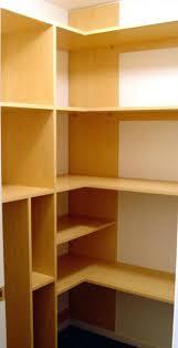 wood closet shelving. Exellent Shelving Best Wood For Shelves Excellent Closet Shelving Incredible Layout Amp  Design Interior Ideas Pertaining To To Wood Closet Shelving C