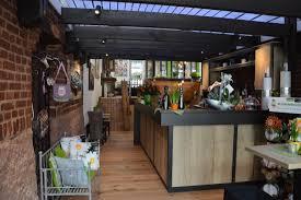 Ferienapartments Cafe Stilbruch Deutschland Heimbach Bookingcom