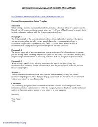 Nursing Resume Template Free 2 Inspirationa 49 Concepts Sample Job ...