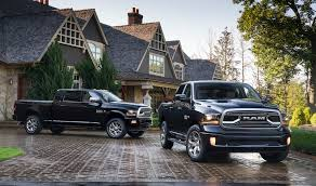 2018 dodge 1500 sport. exellent 2018 2018 ram 1500 and hd tungsten edition for dodge sport