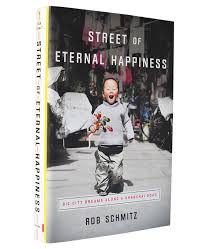 Image result for street of eternal happiness