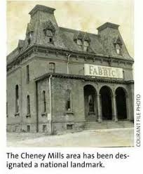 10+ Cheney Mansions and Mills ideas   cheney, mansions, manchester