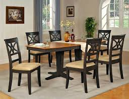 40 Examples Small Dining Room Ideas Design And Classy Dining Table For Small Room Model