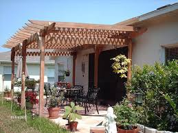 diy pergola plans attached to house unique pergola plans attached to house beautiful how to build