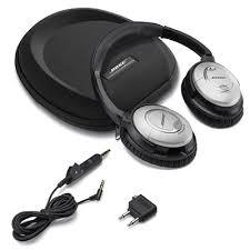 bose noise cancelling headphones case. bose quietcomfort 15 noise cancelling headphones case and accessoires l