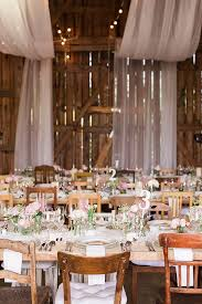 1008 best weddings images on pinterest wedding, marriage and Wedding Blog Germany barn wedding decor ashley ludaescher photography bridal musings wedding blog Germany Wedding Packages