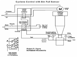 control4 24 volt contactor wiring diagram wiring diagram and schematic design 4 battery 24 volt wiring 24 volt contactor wiring diagram trolling motor