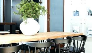 glass dining table and 6 chairs argos round small furniture oak dining table and chairs clearance