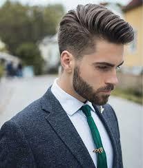 Mode Coupe De Cheveux Homme Lovely Coiffure Homme A La Mode