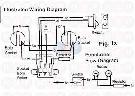 baxi bermuda sl3 lpg (wiring diagram) diagram heating spare parts lpg wiring diagram cars at Lpg Wiring Diagram