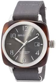 <b>Мужские</b> наручные <b>часы Briston</b> | Купить оригинальные <b>часы</b> по ...