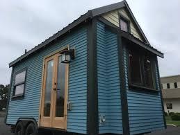 tiny houses for sale portland oregon. Contemporary Portland With Tiny Houses For Sale Portland Oregon O