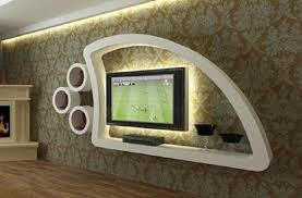 Image Indian Ofdesign Top 40 Modern Tv Cabinets Designs Living Room Tv Wall