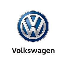 volkswagen logo vector.  Volkswagen Pulman Volkswagen New Motor Group Png Logo 3298 With Volkswagen Logo Vector