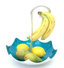 fruit basket with banana holder bowl hook umbrella i just need a that incorporates the fruit basket and banana holder
