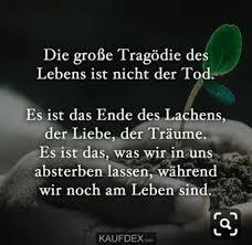 Recently Shared Mut Machen Sprüche Trauer Ideas Mut Machen Sprüche