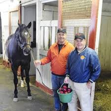 The Pons brothers' <b>Country Life Farm</b> is thriving, thanks to a special ...