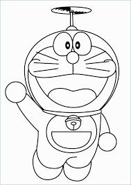 Manga Da Disegnare Facili E Stardoll Informteen Punchbuggylife