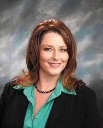 Kristi Daugherty | | elpasoinc.com