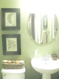 lime green wall art bathroom interior bathroom decor lime green wall art green bathroom medium size on lime green bathroom wall decor with lime green wall art bathroom interior bathroom decor lime green wall