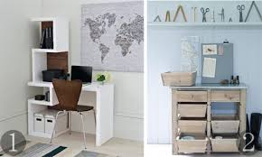 next office desk. home office desk storage table with size of to design next d