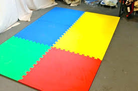play area rugs large colorful mat rug childrens playroom