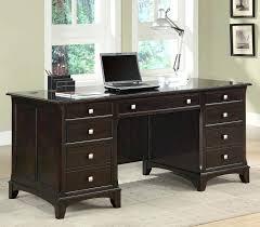 Used fice Furniture Atlanta Craigslist Cheap Stores Buy Ga