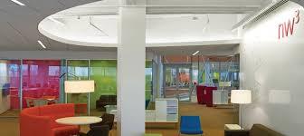innovative ppb office design. Innovative Office Designs Feature Ppb Design