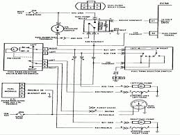 1251 x 1637 jpeg 347kb ford wiring diagram for dual fuel tanks 1967 dual fuel tank wiring diagram 1979 chevy dual fuel tank wiring 1251 x 1637 jpeg 347kb ford wiring diagram for dual fuel tanks 1967