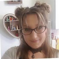 20+ perfiles de «Polly Simpson» | LinkedIn
