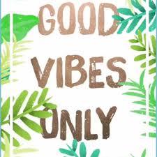Good Vibes Summer Wallpaper Tumblr ...