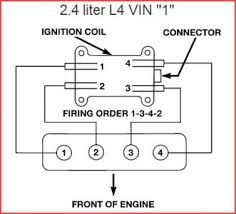 jeep liberty firing order questions pictures fixya 1bb7c96 jpg question about jeep liberty