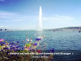13 Citations De Voyage Les Plus Belles Citations De Villes