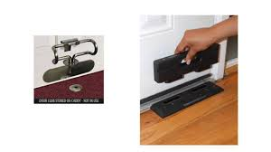security front doorsHow to HardenSecure Doors and Windows Easy DIY Tips Increase