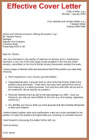 looking for job letter sample how to do a cover letter for resume looking for job letter sample how to do a cover letter for resume example of thank you letter for job interview example of cover letter for job application