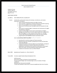cover letter cpa resume examples accounting resume examples entry cover letter accountant sample resume tax accounting bb f the most examplescpa resume examples extra medium