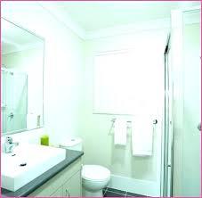 Labor Cost To Remodel Small Bathroom Dopie Info