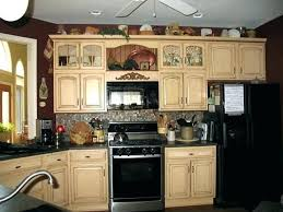 black and brown kitchen cabinets cream colored kitchens off white kitchen cabinets cream colored kitchen cabinets