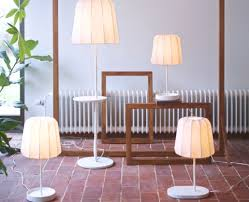 ikea images furniture. Smartphone, IKEA, Qi, Wireless Power Consortium, Charging, Charging Furniture Ikea Images