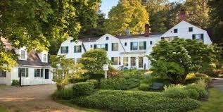 garden gables inn updated 2019 s hotel reviews lenox ma tripadvisor