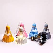 Современные светодиодные <b>подвесные</b> светильники, цветная ...
