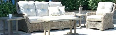 patio furniture patio furniture items patio furniture craigslist las vegas
