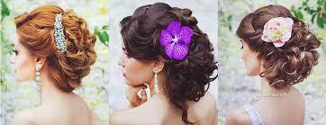účesy Pro Krátké Vlasy Na Večerní šaty Co Je Třeba Zvážit Při