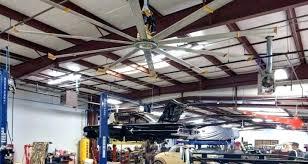 garage ceiling fan menards garage ceiling fan menards garage ceiling fan home depot decorating graduation caps supplies
