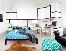 Amazing Awesome Teenage Bedrooms Photos - Best idea home design .