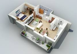 1000 images about interior floor map on pinterest floor plans 3d and apartment design astonishing 3d floor plan