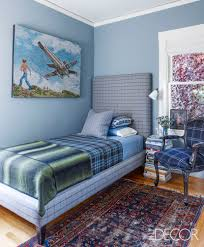 furniture ideas for a small bedroom. furniture ideas for a small bedroom